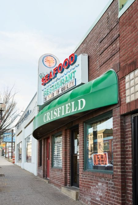 apartments near silver spring restaurants crisifield seafood thayer & spring