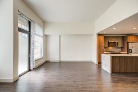 thayer & spring luxury apartment in silver spring maryland