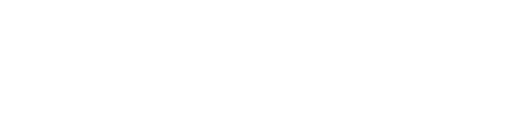 TheVillageResidences_logo-white