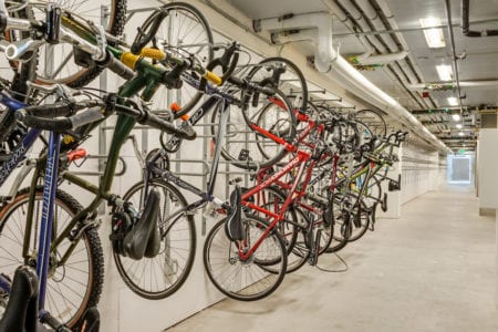 mosso bike storage apartments amenities in san francisco