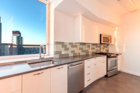 80 dklb apartment luxury kitchen fort greene